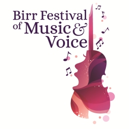 Birr Festival of Music and Voice