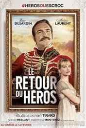 Film@BirrTheatre: Return of the Hero