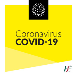 Events, Festivals & Activities postponed due to Covid-19