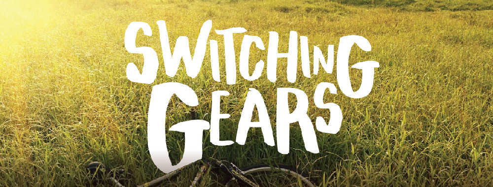 SwitchingGears
