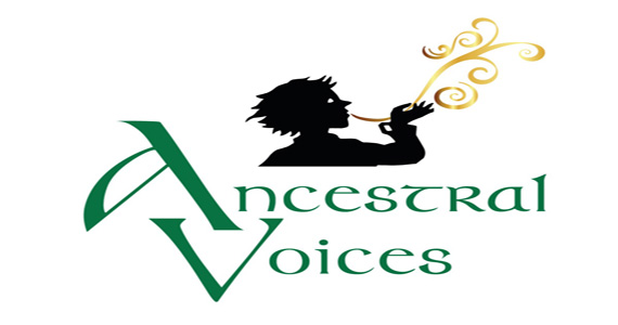Ancestral Voices Ltd