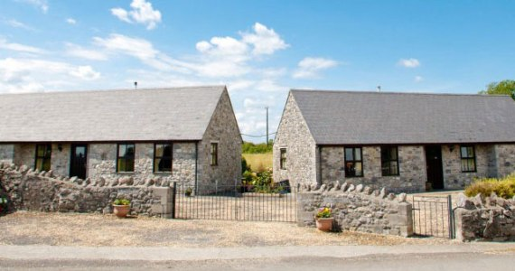 Lime Kiln Self Catering Cottages