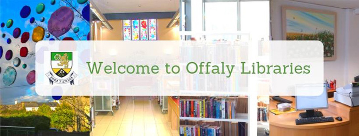 Offaly Libraries