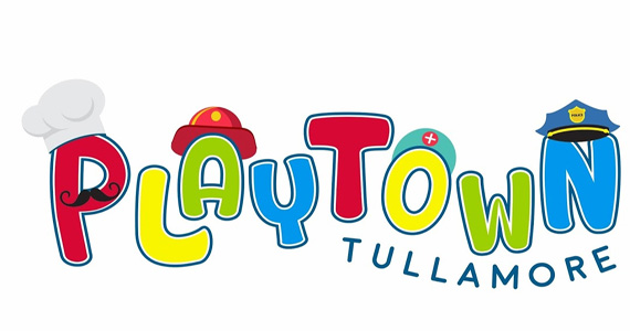 Playtown Sign 1