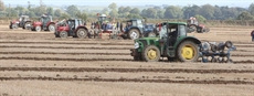 Natinoal Ploughing Championships